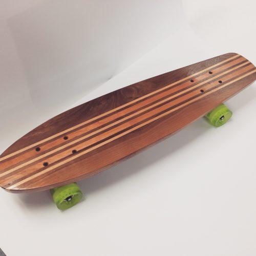 Pennyboard