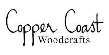 Copper Coast Woodcrafts