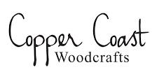 Copper Coast Woodcrafts